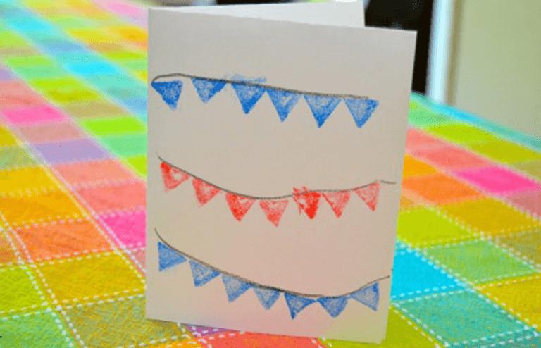 patriotic-notecard-1