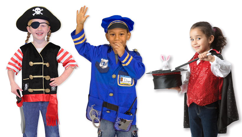 halloween activity pages trick or treat costumes