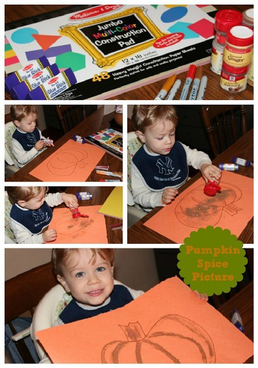 5 fun fall activities to embrace before winter pumpkin spice pictures