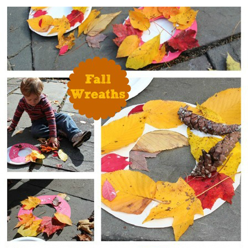 5 Fun Fall Activities to Embrace (Before Winter Comes!)