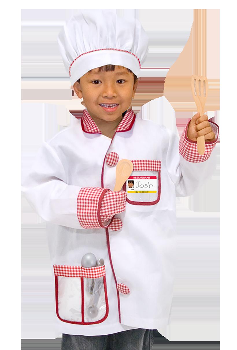 careerday_chef_13_2