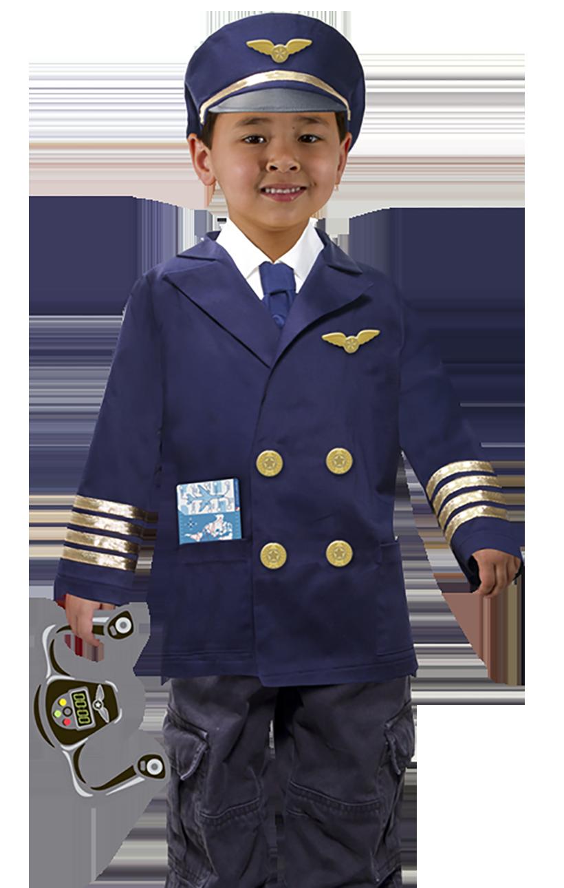 careerday_pilot_7_2