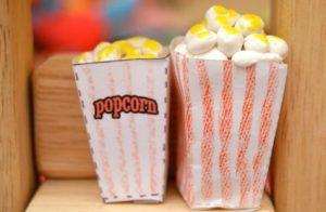 minimovietheater_popcorn_7