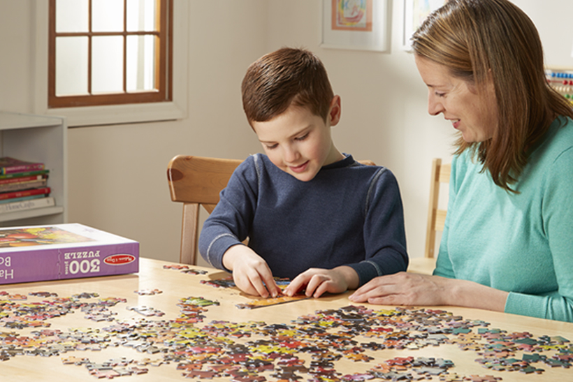 our passion for puzzles jigsaw puzzles