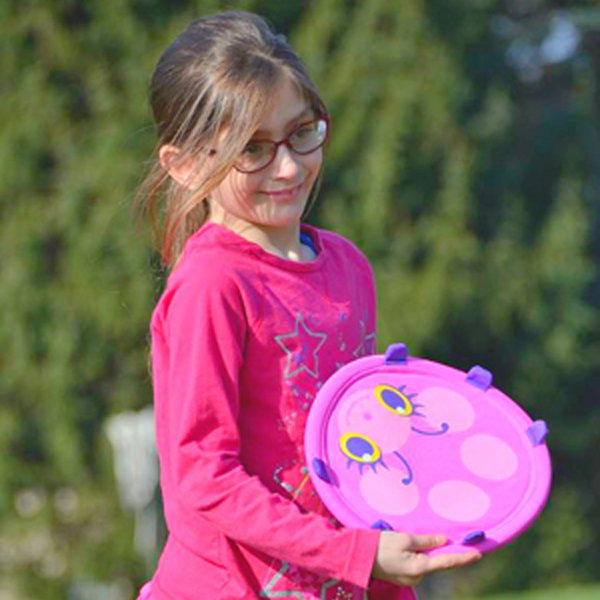 Active Playtime – Simple Games for Kids