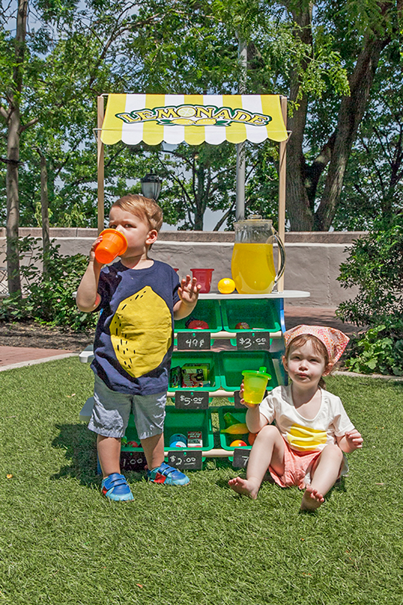 backyard summer fun for kids back to basics melissa u0026 doug blog