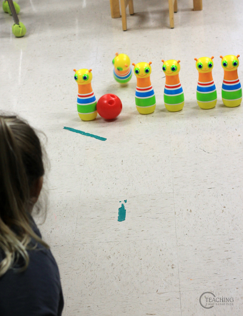 Rainy Day Activities Indoor Fun for Kids