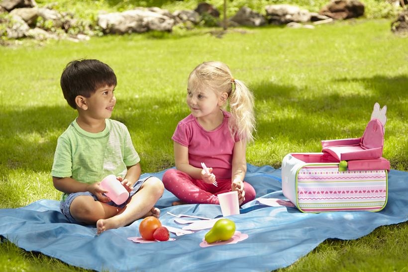 5 Outdoor Activities to Celebrate Summer