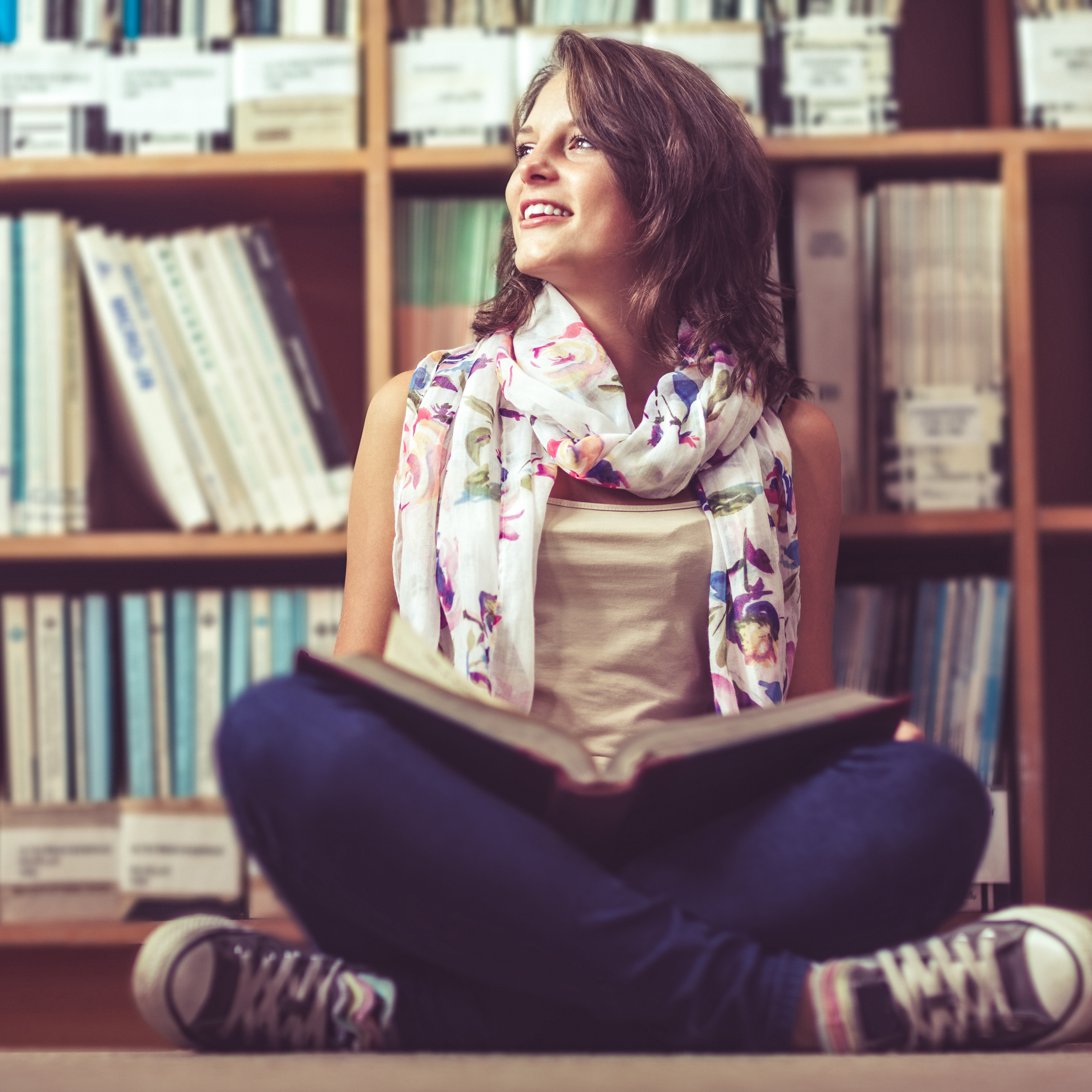 The 5 Best Books I Read in 2017 on Play, Parenting, and More