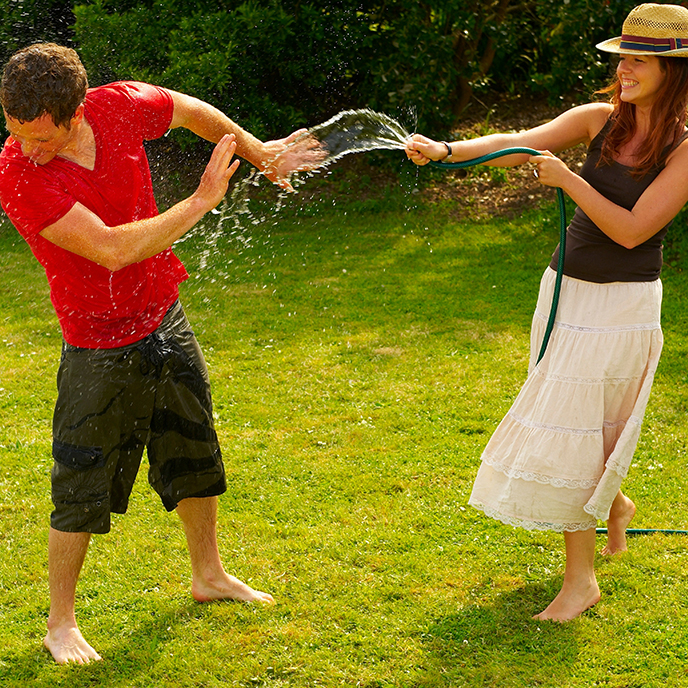 Grown-Ups Need Play, Too! Here Are 6 Ways to Get More of It!
