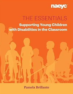Supporting Young Children with Disabilities in the Classroom