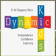 Dynamic Kids