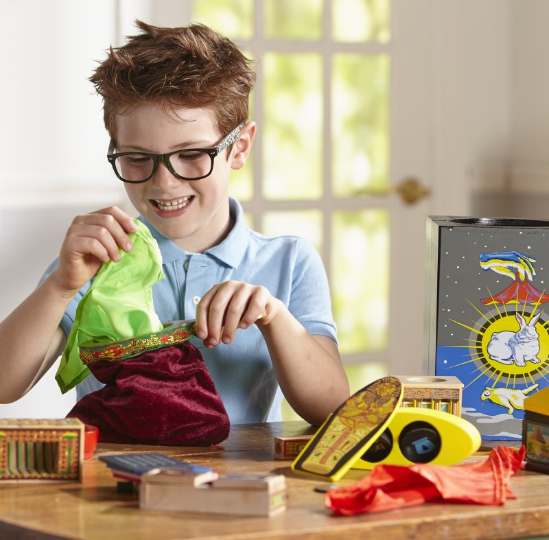 The Best Toys And Gifts For 8 Year Olds