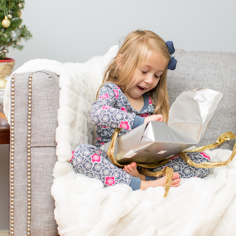 No-Tech Toys: Doctors Say The Best Educational Toys For Kids Are The Classics