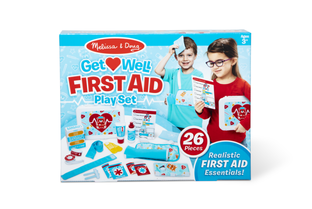 30601_First_Aid_Playset_Seamless_190211-4154