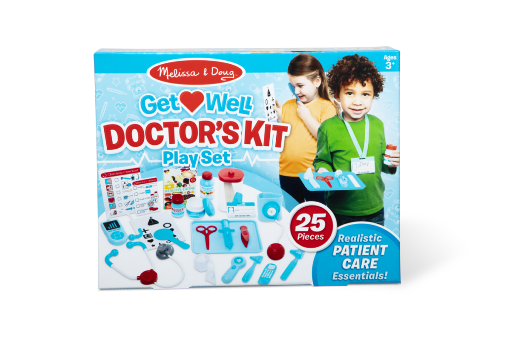 8569_Doctors_Kit_Seamless_190211-4149