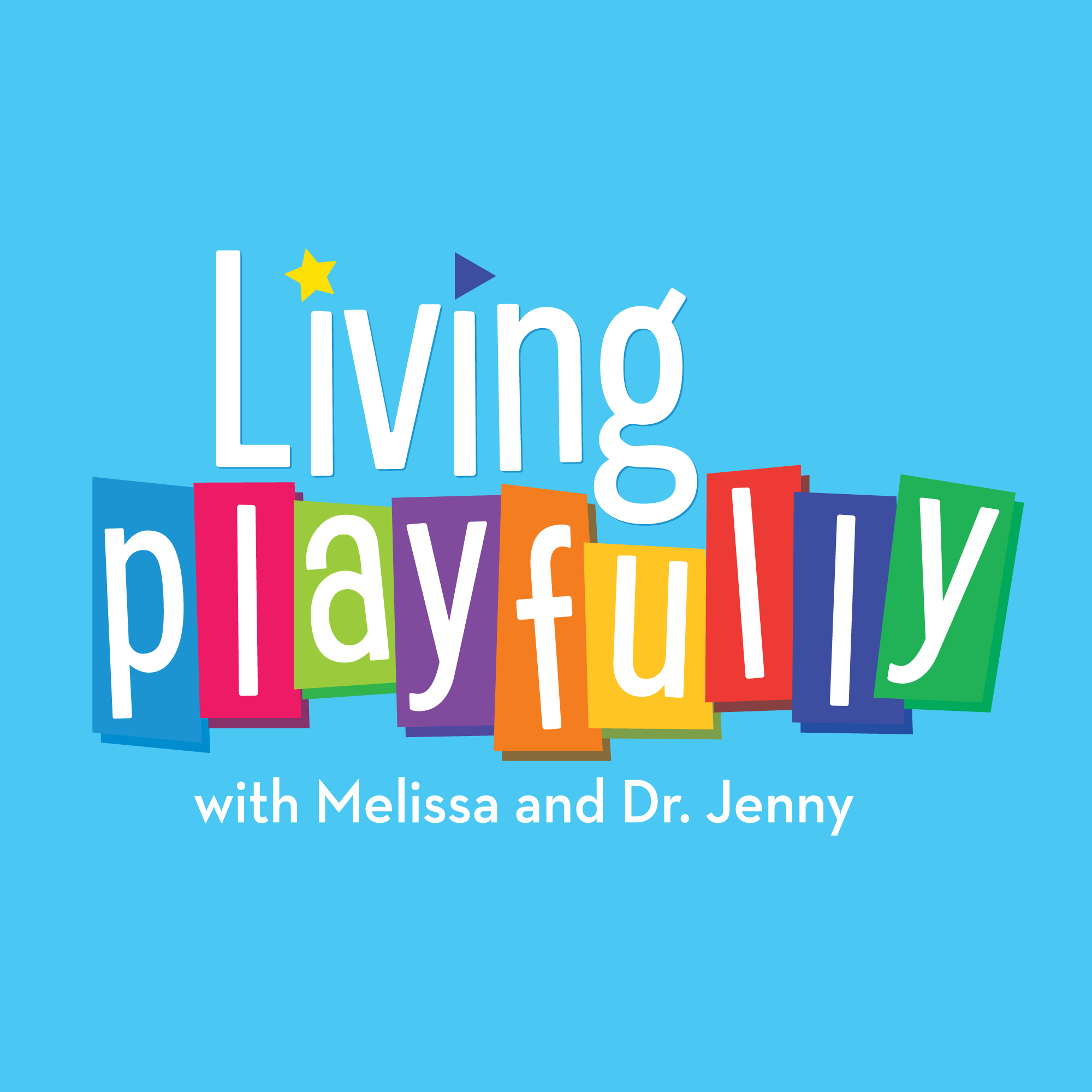 Why We're Launching a New Podcast on Parenting, Play, and the Digital Age