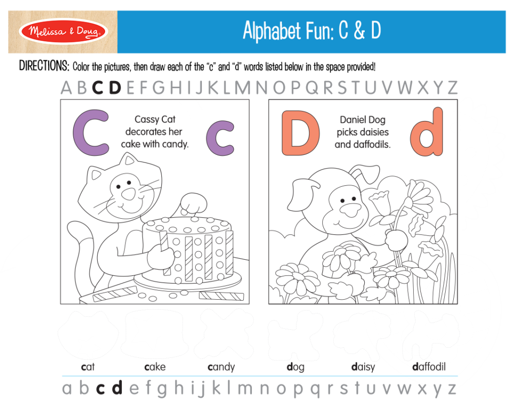 Printable_AlphabetFun-CD