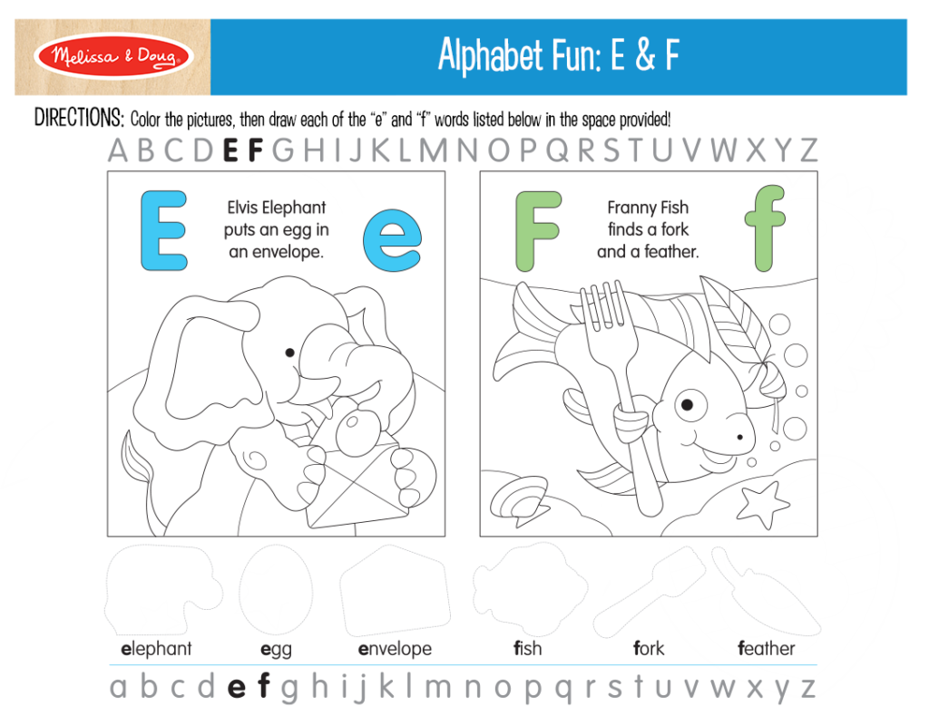 Printable_AlphabetFun-EF