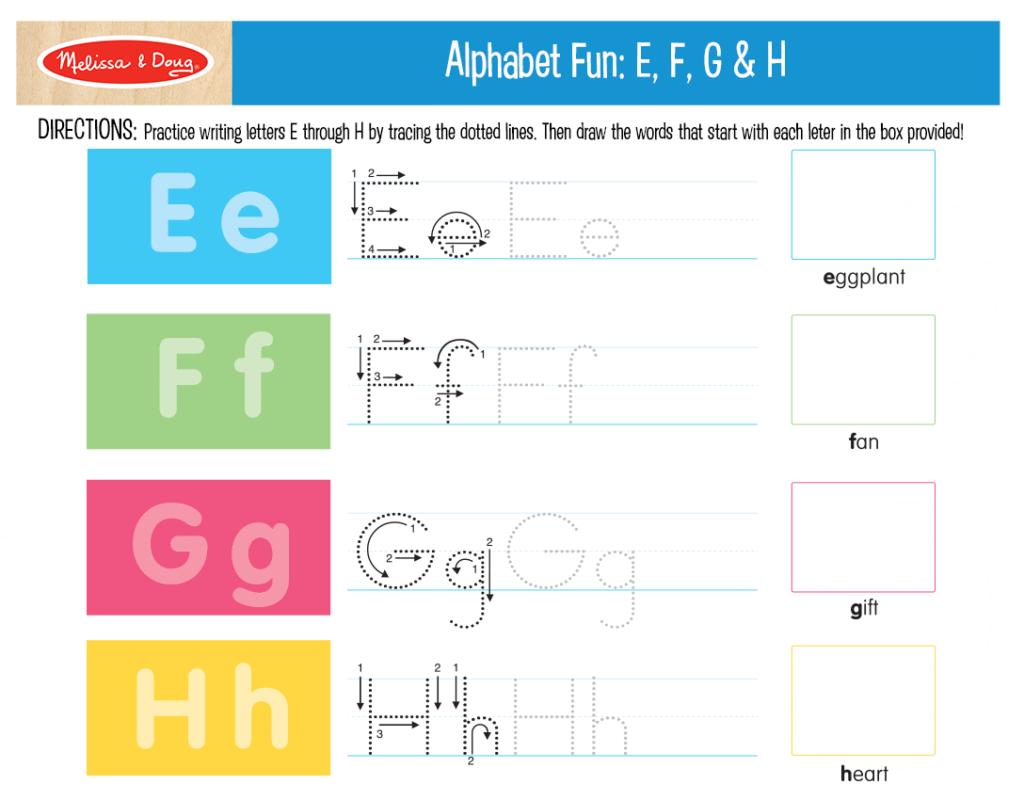 Printable_AlphabetFun-EFGH