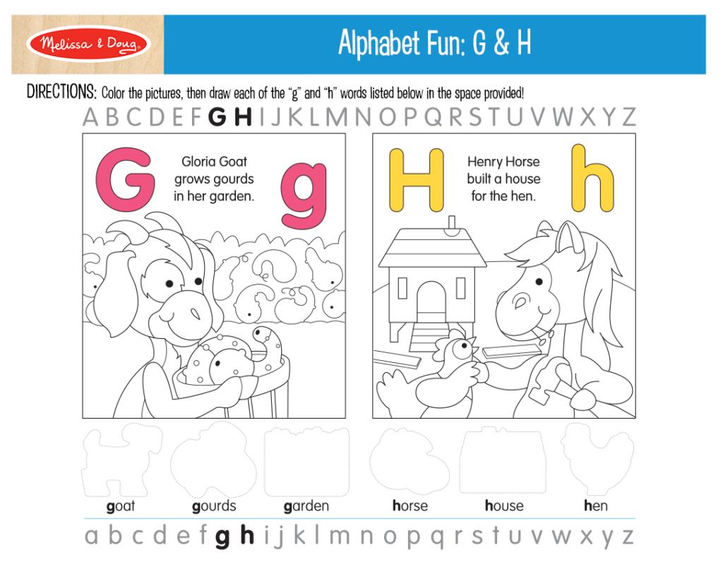 Printable_AlphabetFun-GH