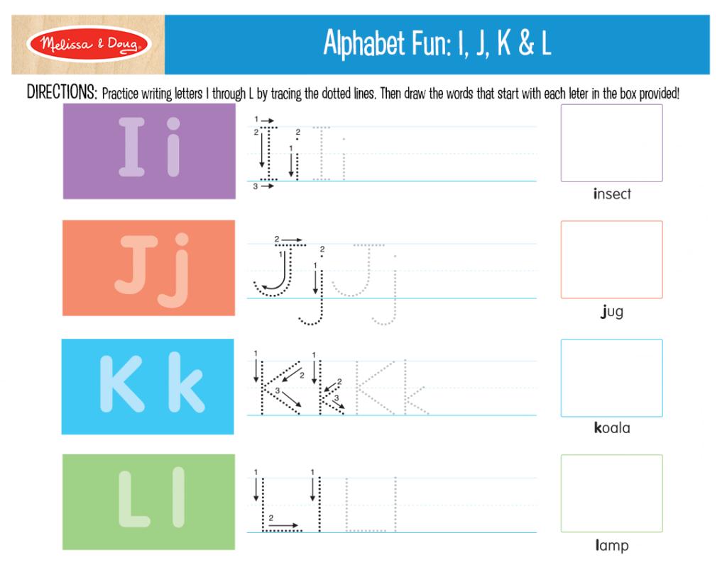 Printable_AlphabetFun-IJKL