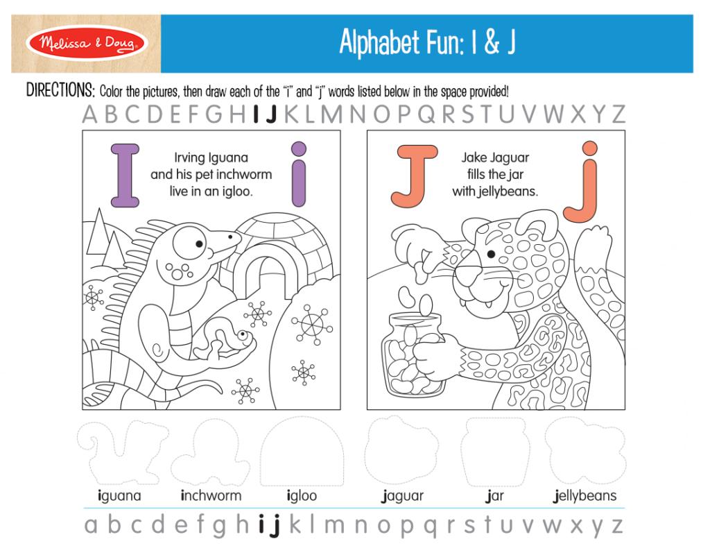 Printable_AlphabetFun-IJ