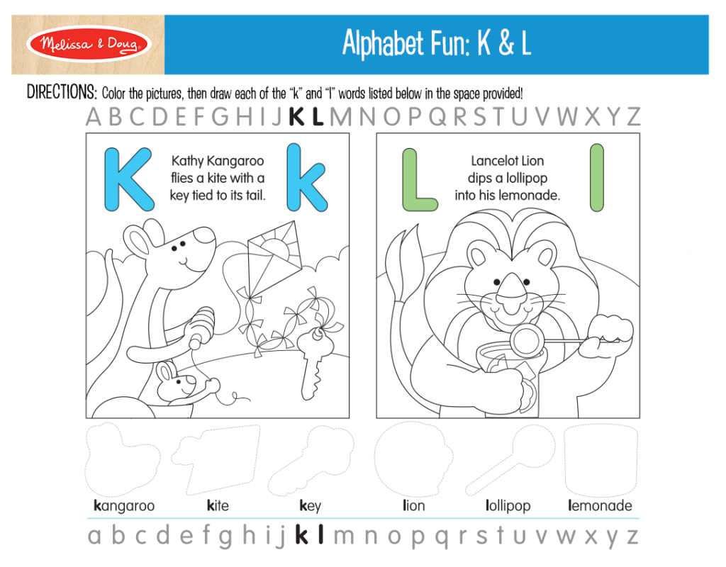 Printable_AlphabetFun-KL