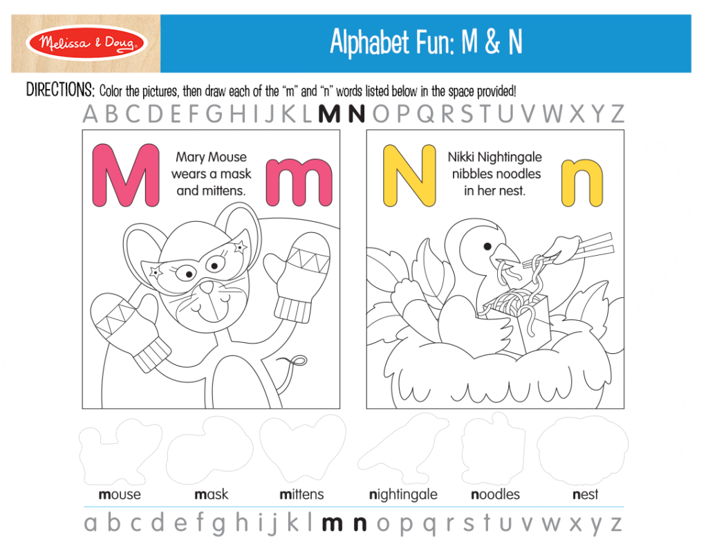 Printable_AlphabetFun-MN