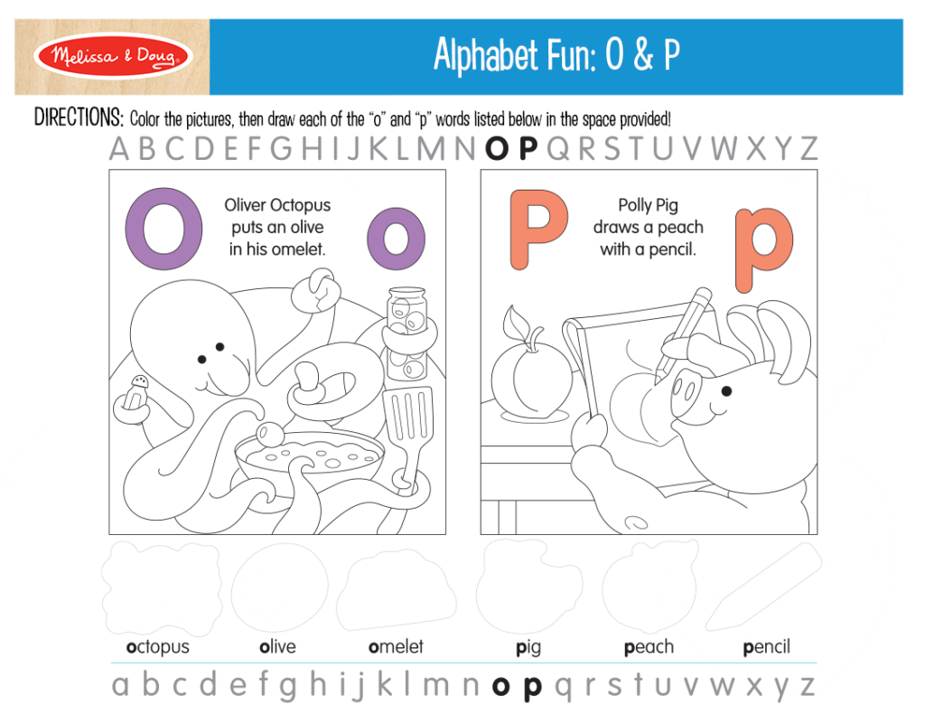 Printable_AlphabetFun-OP