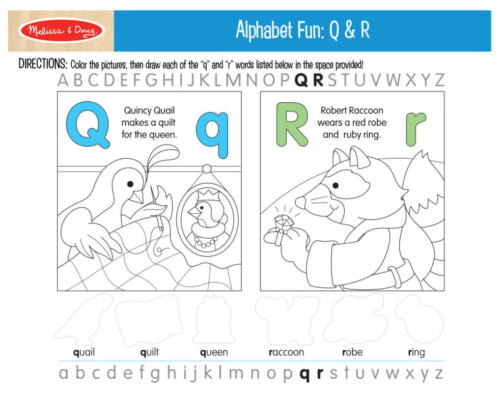 Printable_AlphabetFun-QR