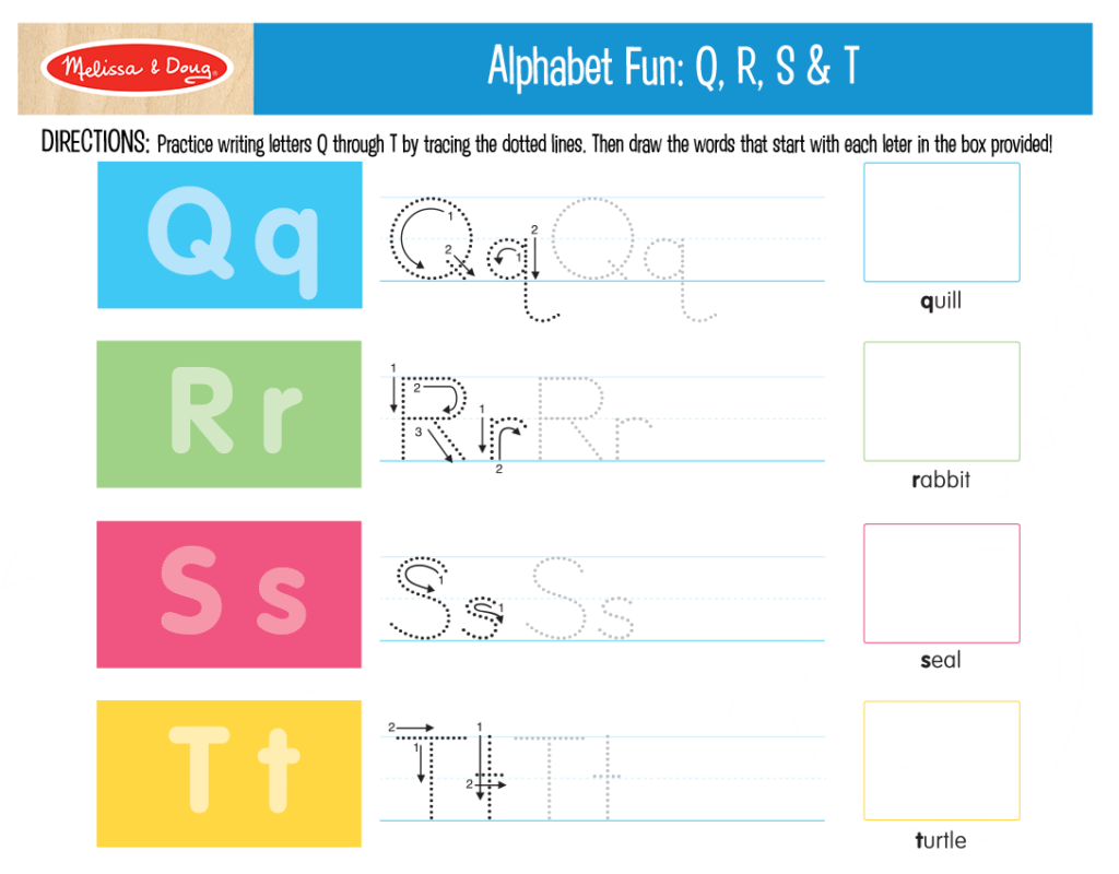Printable_AlphabetFun-QRST
