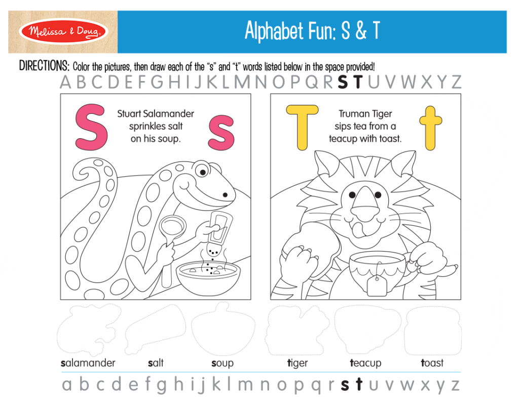 Printable_AlphabetFun-ST