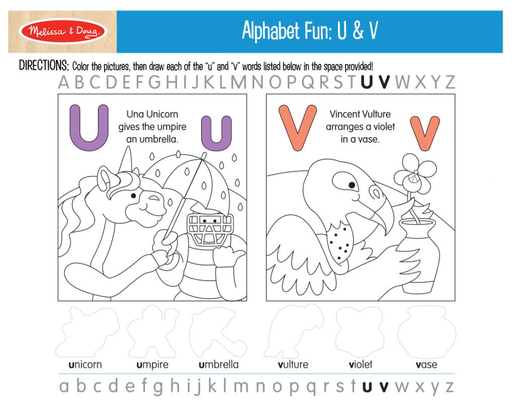 Printable_AlphabetFun-UV
