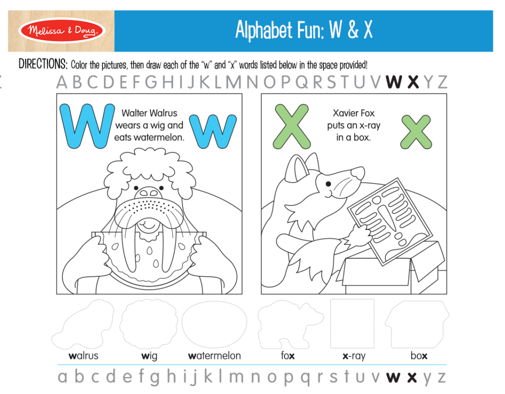 Printable_AlphabetFun-WX