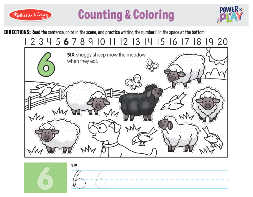 Printable_CountingColoring_6