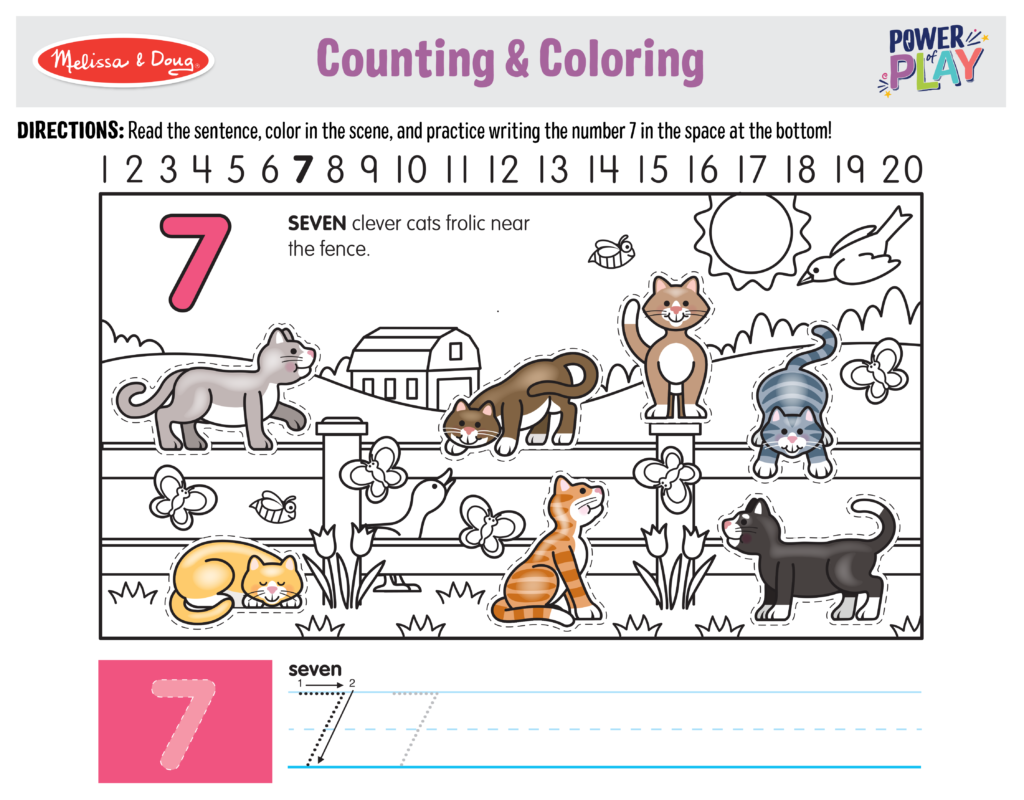 Printable_CountingColoring_7