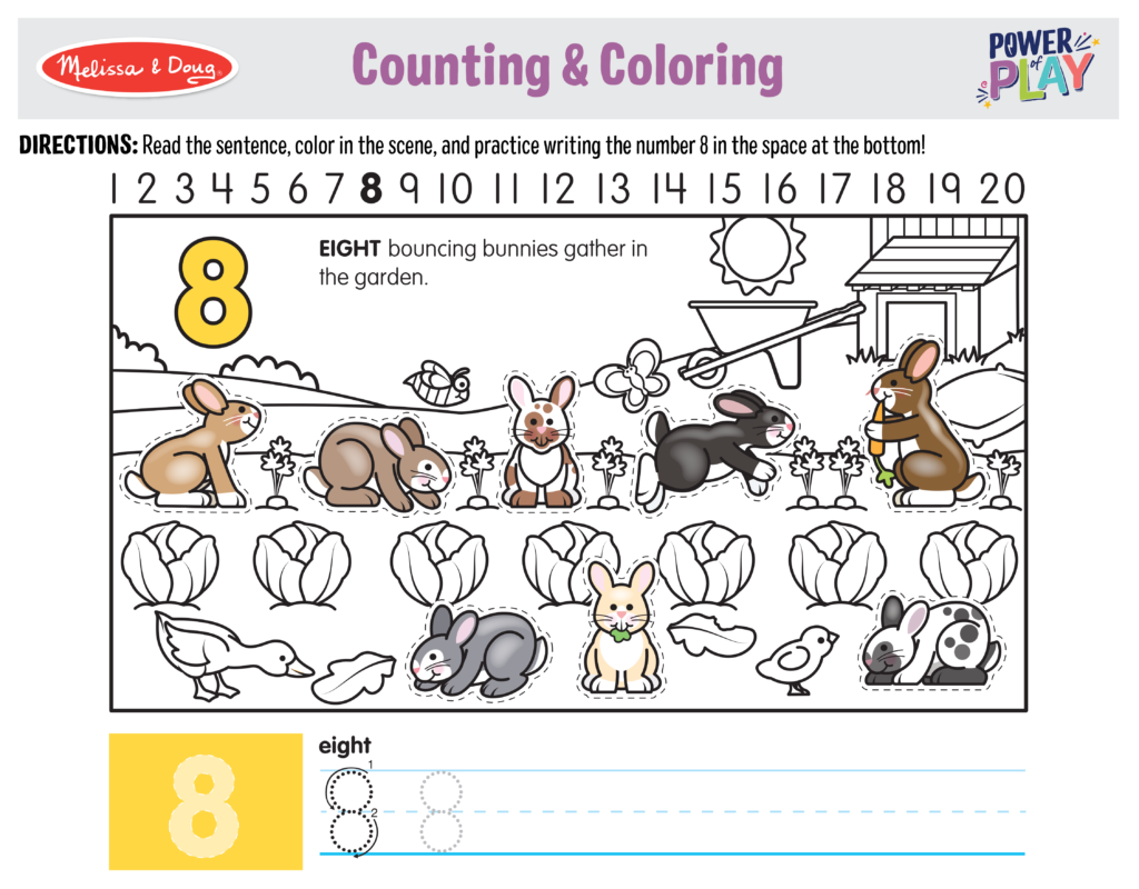 Printable_CountingColoring_8