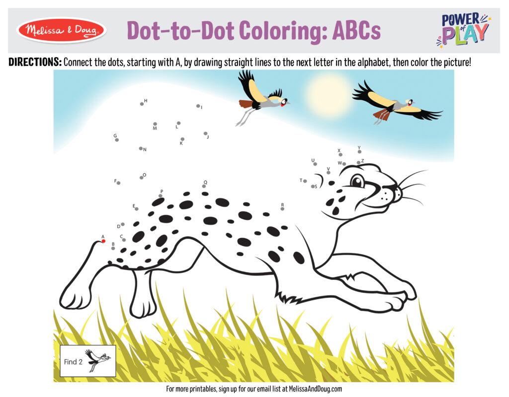 Printable_Learning-DotToDot-ABCs_1
