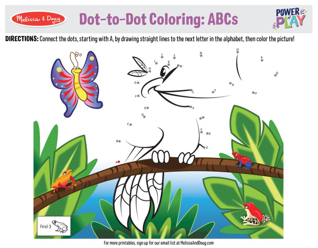 Printable_Learning-DotToDot-ABCs_10