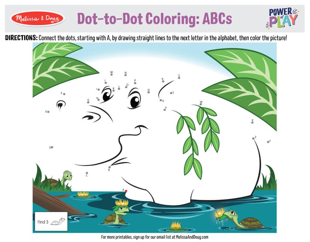 Printable_Learning-DotToDot-ABCs_5