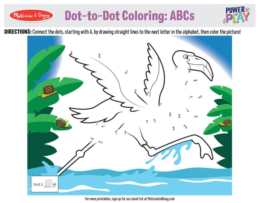 Printable_Learning-DotToDot-ABCs_7
