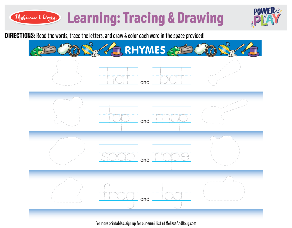 Printable_Learning-Words_1
