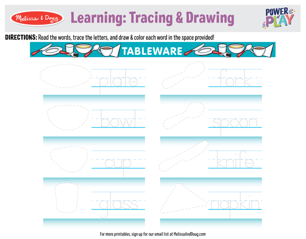 Printable_Learning-Words_10