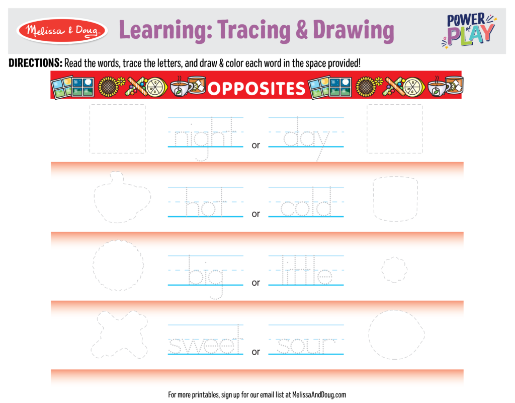 Printable_Learning-Words_2