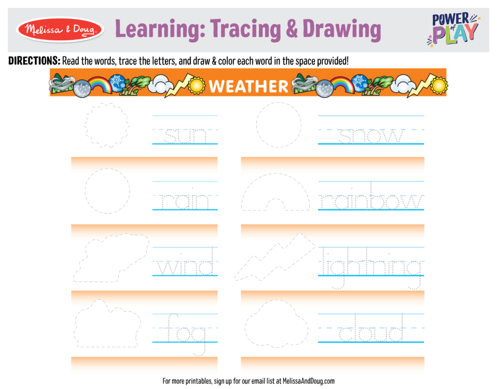 Printable_Learning-Words_3