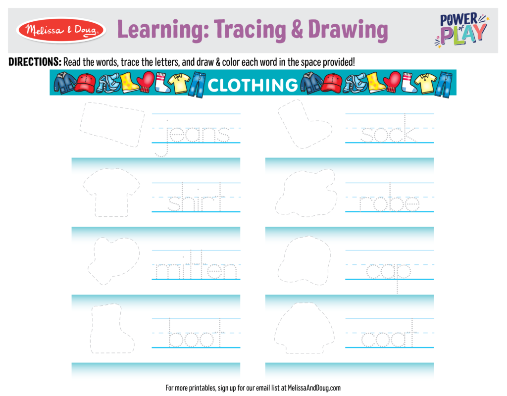 Printable_Learning-Words_4