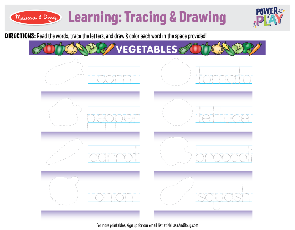 Printable_Learning-Words_6