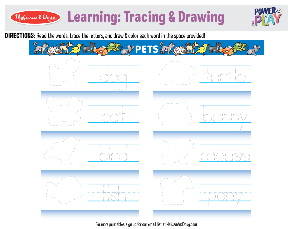 Printable_Learning-Words_7