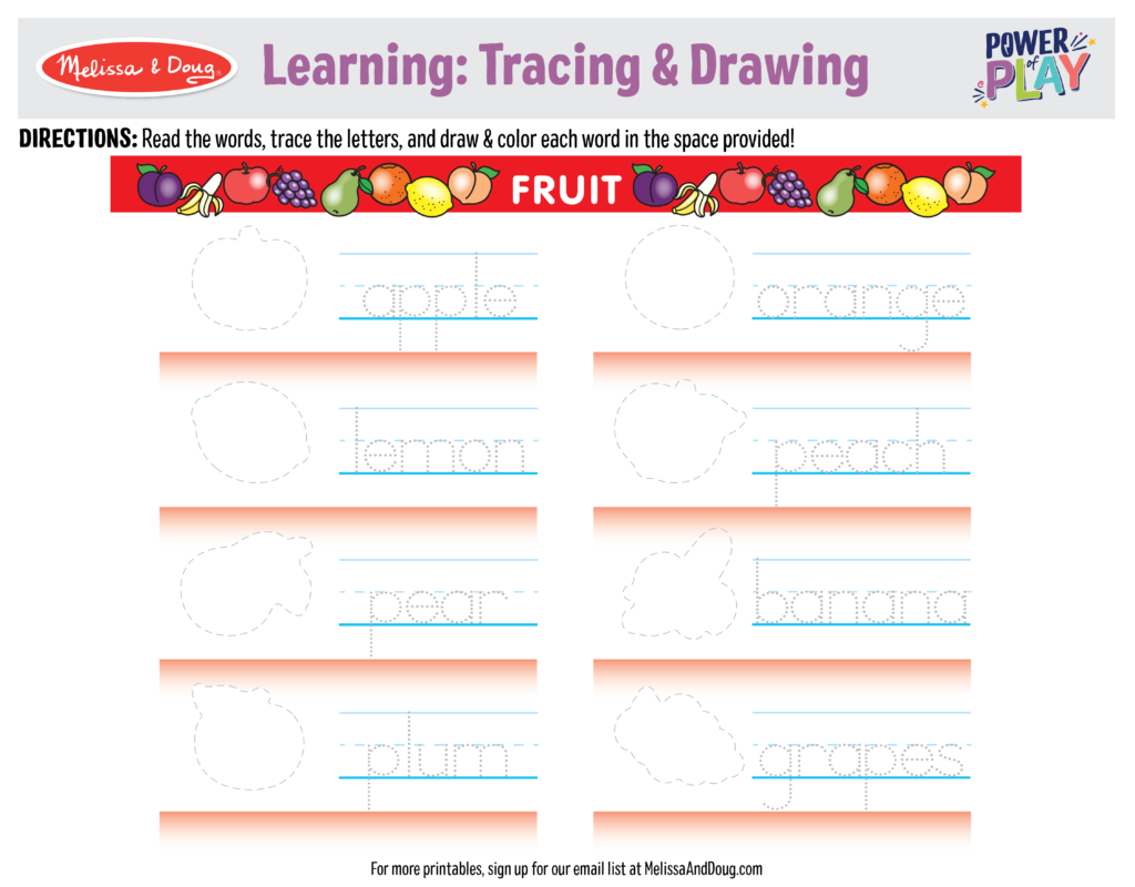 Printable_Learning-Words_8